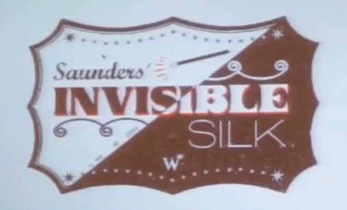File:Saunders' Invisible Silk.png