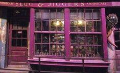 Slug & Jiggers Apothecary1
