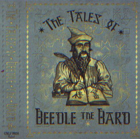 File:TalesofBeedleCoverandSpine.jpg