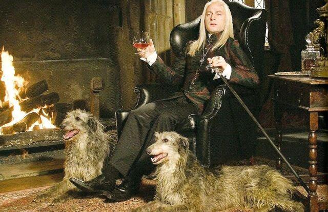 File:Lucius Malfoy Malfoy Mansion 1.jpg