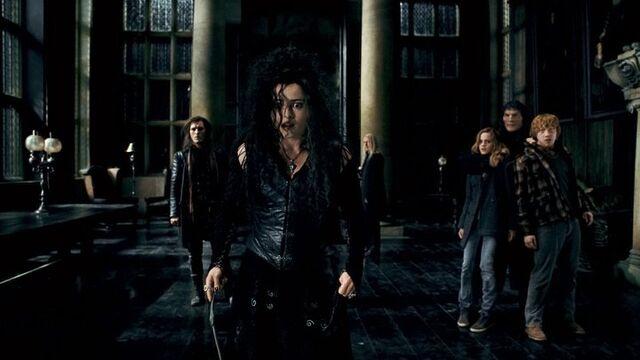 File:Skirmish at Malfoy Manor.jpg