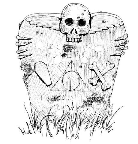 File:Deathly Hallows symbols.jpg