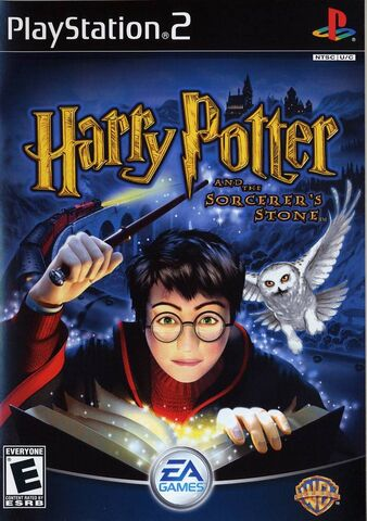 File:Harry-Potter-and-the-Sorcerer-039-s-Stone-Philosopher-039-s-Stone-Unlockables-and-Secrets-PS2-2.jpg