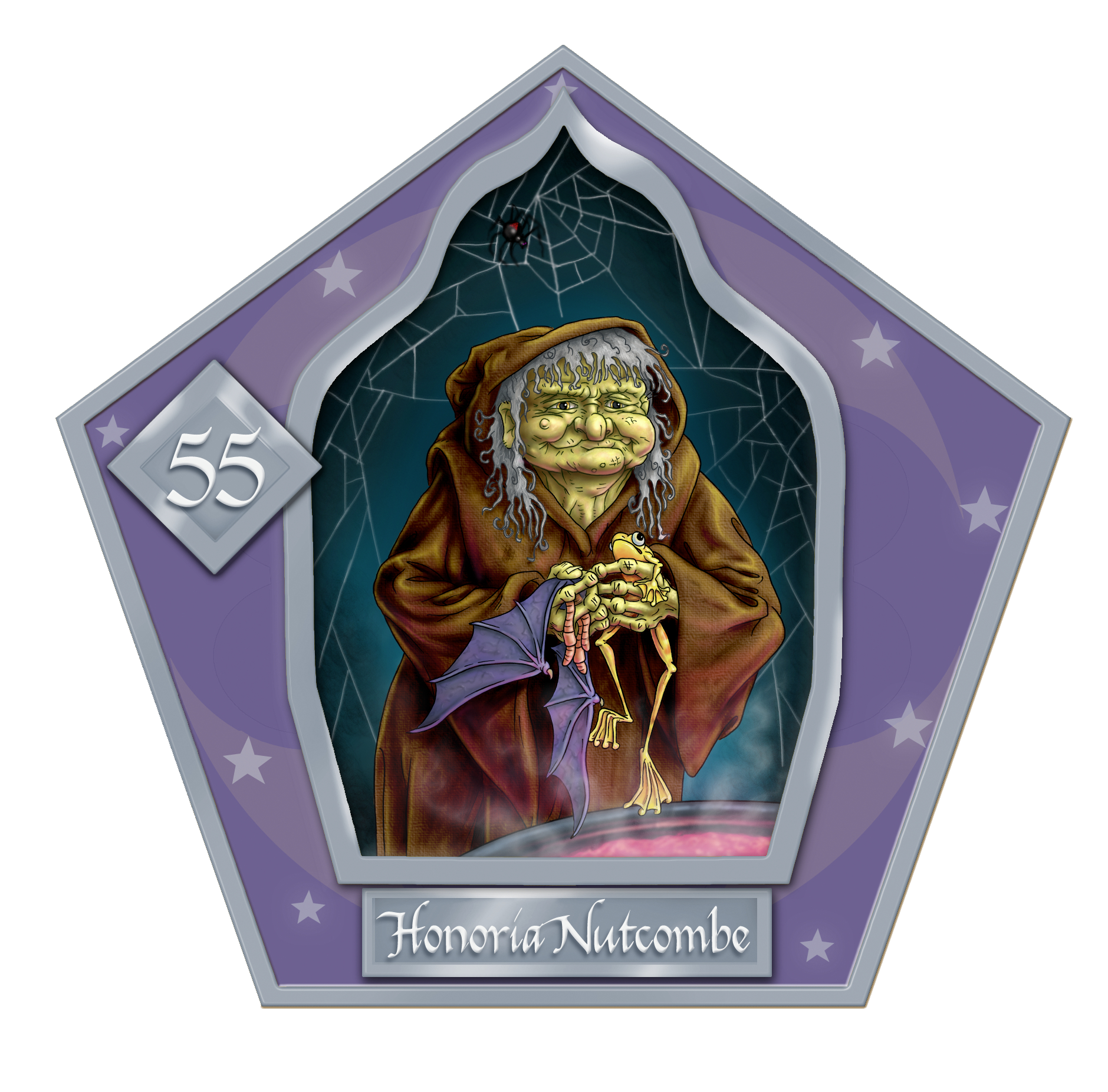 File:Honoria Nutcombe-55-chocFrogCard.png