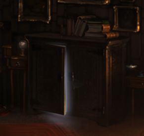 File:PottermorePensieve.png