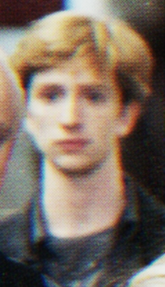 Teddy Lupin.png