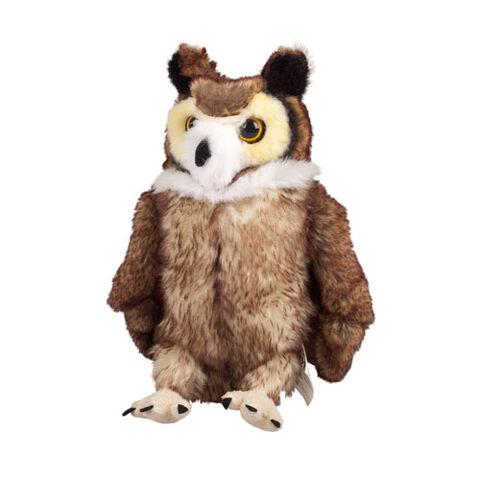 File:L OWLPOST Toys Plush HarryPotter Toys HornedOwlPlush 1231873.JPG
