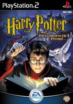 File:PS PS2 Cover.jpg