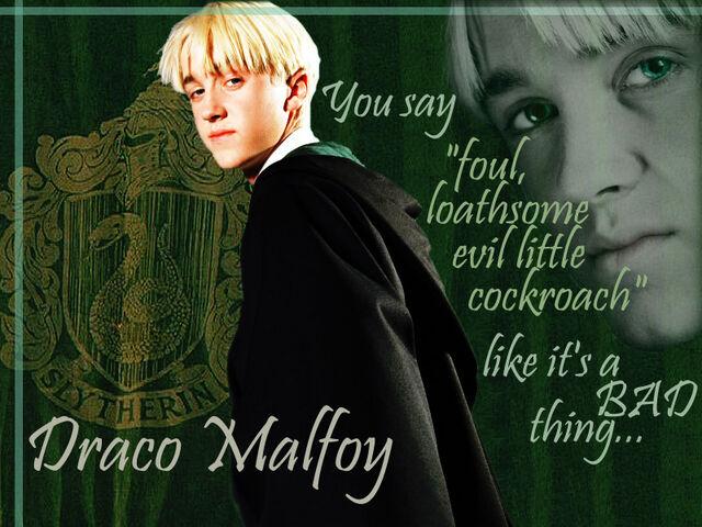 File:Draco yousay .jpg
