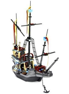 File:Durmstrang Ship LEGO.jpg