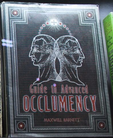 File:Guide to Advanced Occlumency.jpg