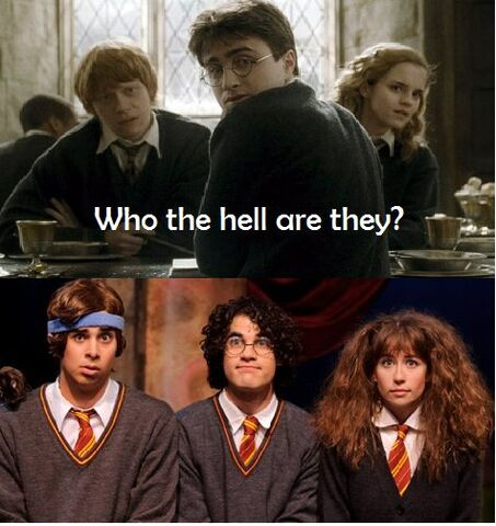 File:HP and Starkid.jpg
