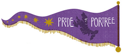 Pride of Portree.png