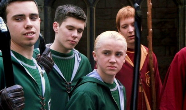File:Draco2hp2.png