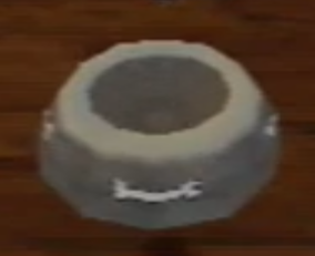 File:Fang'sBowl.png