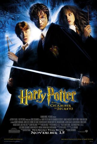 File:Harry potter and the chamber of secrets poster3.jpg