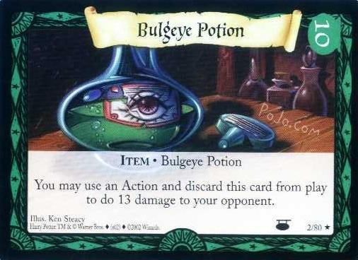 File:BulgeyePotion-TCG.jpg