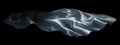 Cloak of Invisibility PM.png