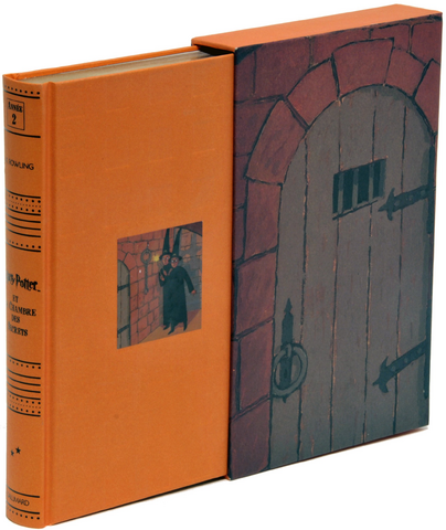 File:French Deluxe Edition 02 COS.png