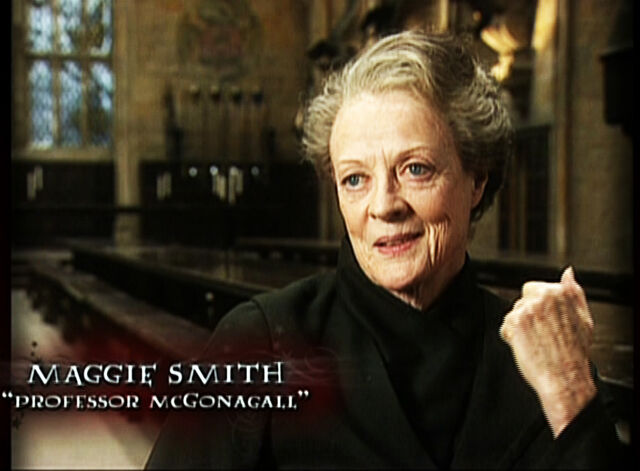 File:Maggie Smith HP interview 01.jpg