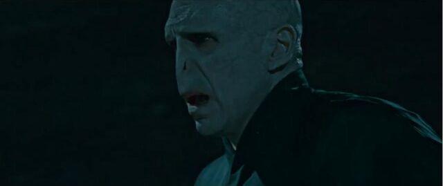 File:HPDH 2 Voldemort4.jpg