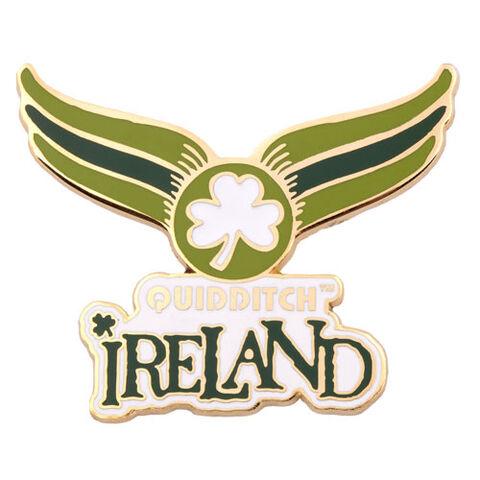 File:Irelandcrest.JPG