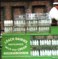 LoachDairies