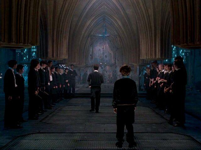 File:Harry teaching the Stunning Spell.jpg