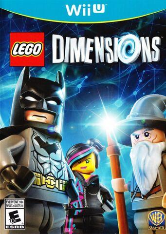 File:LEGODimensionsCover.jpg