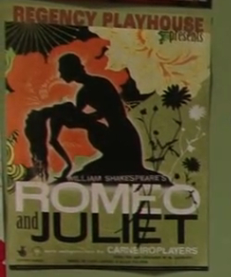 File:Romeo and Juliet.jpg