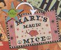 Mary'smagicmice.jpg