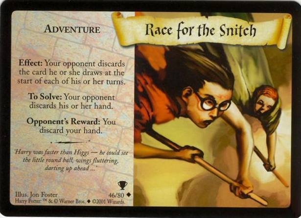 File:RaceForTheSnitchTCG.png