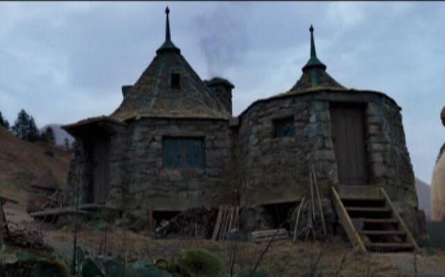 File:Hagrid's.jpg