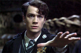 File:Tom-Riddle-3-teenage-tom-riddle-12427860-275-180.jpg
