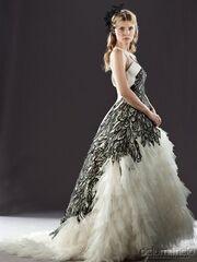 Fleurweddingdress