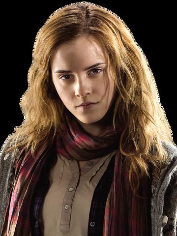 File:Hermione Granger HS TDH.png