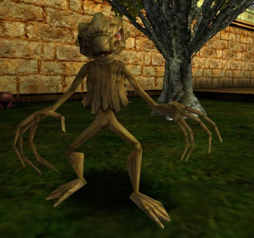 File:Bowtruckle-0.JPG