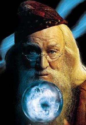 File:Dumbledore- Richard Harris.jpg