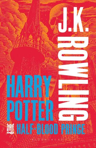File:Harry Potter and the Half-Blood Prince new adult edition.jpeg