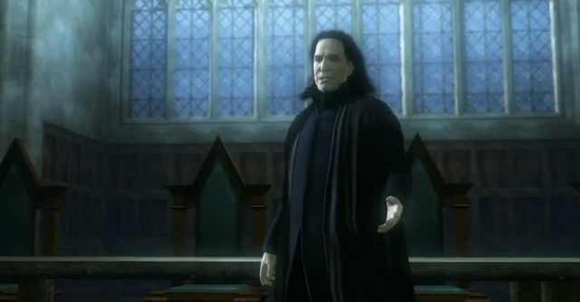 File:Snape during the spontaneous assembly.png