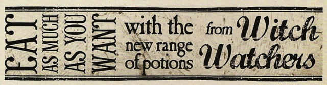 File:WitchWatchersPotions.png