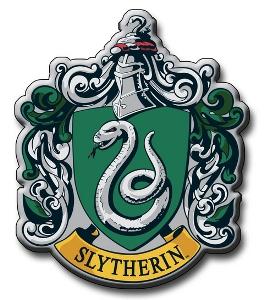 Bestand:Slytherincrest.jpg
