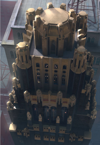 File:TowerConceptArt.PNG