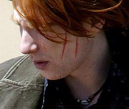 File:Bill Weasley 3.jpg