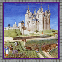 File:HP K.utx-Pictures.mural1(Texture) 0.png