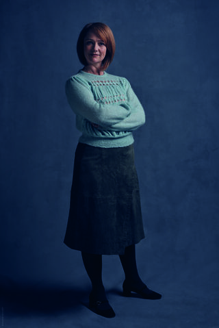 File:Ginevra Potter from Cursed Child - PM.jpg
