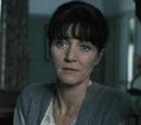 Hermine Grangers Mutter