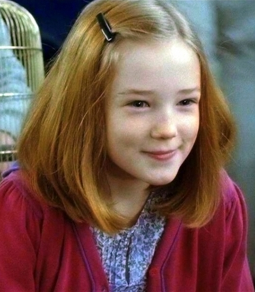 Dosya:Lily PotterDH2.png