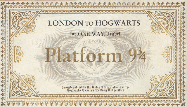 File:Golden Platform Ticket.png