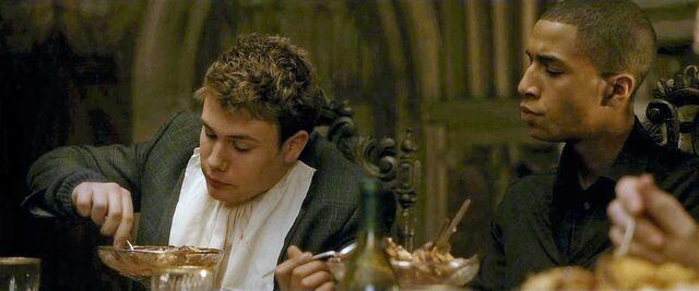 File:Harry-potter-half-blood-slug club dinner.jpg